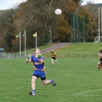 Div-3-League-Semi-Final-V-Butlersbridge-083