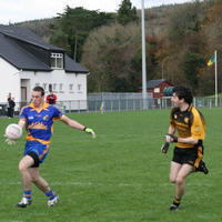 Div-3-League-Semi-Final-V-Butlersbridge-085