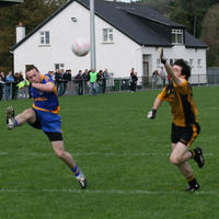 Div-3-League-Semi-Final-V-Butlersbridge-086