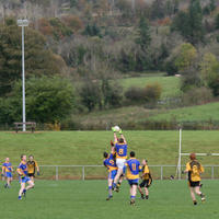Div-3-League-Semi-Final-V-Butlersbridge-089
