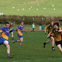 Div-3-League-Semi-Final-V-Butlersbridge-096