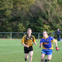 Div-3-League-Semi-Final-V-Butlersbridge-142