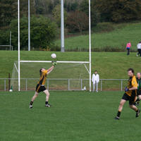 Div-3-League-Semi-Final-V-Butlersbridge-183