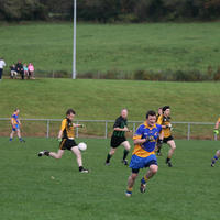 Div-3-League-Semi-Final-V-Butlersbridge-184
