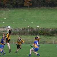 Div-3-League-Semi-Final-V-Butlersbridge-188