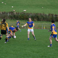 Div-3-League-Semi-Final-V-Butlersbridge-191