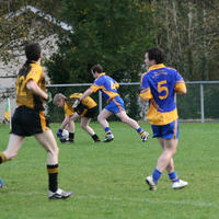 Div-3-League-Semi-Final-V-Butlersbridge-199