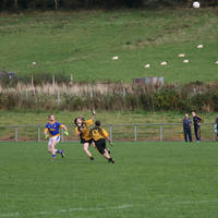Div-3-League-Semi-Final-V-Butlersbridge-201