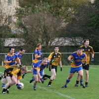 Div-3-League-Semi-Final-V-Butlersbridge-218