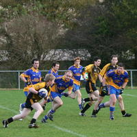 Div-3-League-Semi-Final-V-Butlersbridge-219