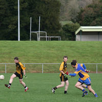 Div-3-League-Semi-Final-V-Butlersbridge-234