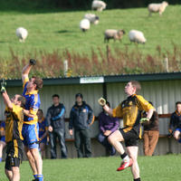 Div-3-League-Semi-Final-V-Butlersbridge-242