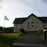 RE-opening-of-Curravagh-National-School-012