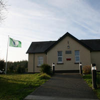 RE-opening-of-Curravagh-National-School-013