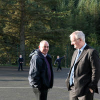 RE-opening-of-Curravagh-National-School-026