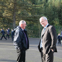 RE-opening-of-Curravagh-National-School-027