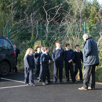 RE-opening-of-Curravagh-National-School-028