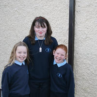 RE-opening-of-Curravagh-National-School-039