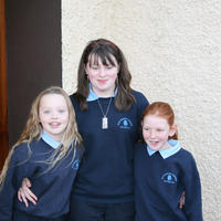 RE-opening-of-Curravagh-National-School-040