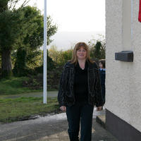 RE-opening-of-Curravagh-National-School-042