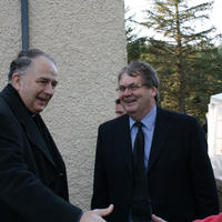 RE-opening-of-Curravagh-National-School-049