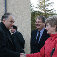 RE-opening-of-Curravagh-National-School-050