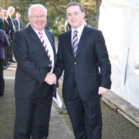 RE-opening-of-Curravagh-National-School-055