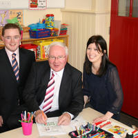 RE-opening-of-Curravagh-National-School-057