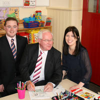 RE-opening-of-Curravagh-National-School-058