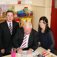 RE-opening-of-Curravagh-National-School-059