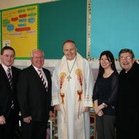 RE-opening-of-Curravagh-National-School-064