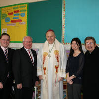 RE-opening-of-Curravagh-National-School-065