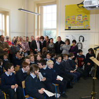 RE-opening-of-Curravagh-National-School-069
