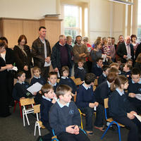 RE-opening-of-Curravagh-National-School-070