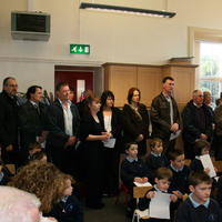 RE-opening-of-Curravagh-National-School-073