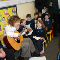 RE-opening-of-Curravagh-National-School-075
