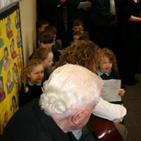 RE-opening-of-Curravagh-National-School-078