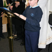 RE-opening-of-Curravagh-National-School-090