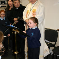 RE-opening-of-Curravagh-National-School-092