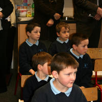 RE-opening-of-Curravagh-National-School-095