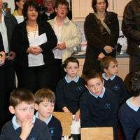RE-opening-of-Curravagh-National-School-096