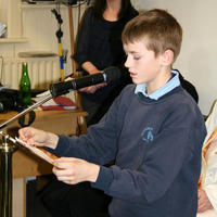 RE-opening-of-Curravagh-National-School-104