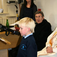 RE-opening-of-Curravagh-National-School-106