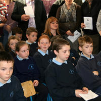 RE-opening-of-Curravagh-National-School-108