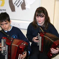 RE-opening-of-Curravagh-National-School-111