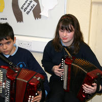 RE-opening-of-Curravagh-National-School-112