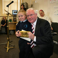 RE-opening-of-Curravagh-National-School-126