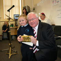RE-opening-of-Curravagh-National-School-127