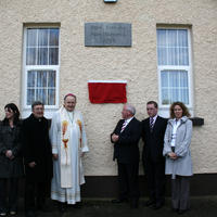 RE-opening-of-Curravagh-National-School-130