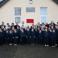RE-opening-of-Curravagh-National-School-131